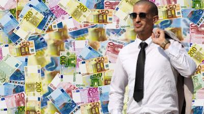 5 Kunci Bahagia Menurut Miliarder, sama sekali bukan harta!