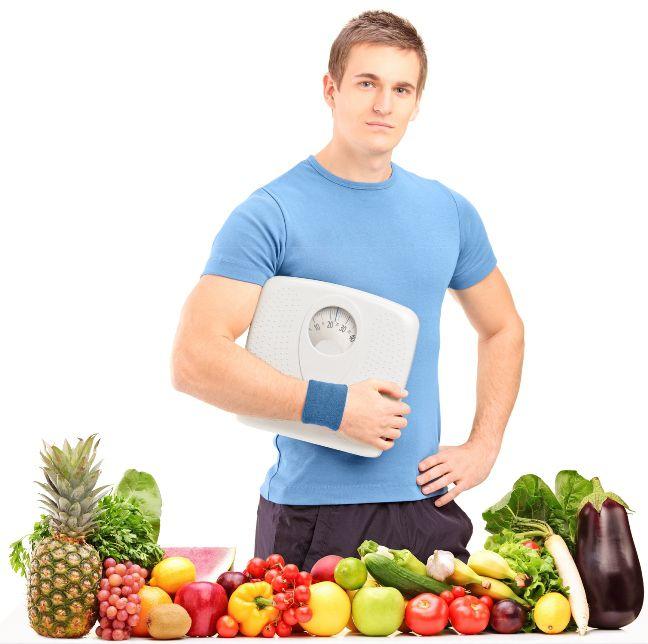20 Cara menambah tinggi badan dengan cepat dan tanpa efek samping