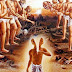 Mati Salah Pati dan Ulah Pati Menurut Hindu