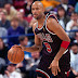 FIVE-TIME NBA CHAMPION RON HARPER TO VISIT INDIA TO CELEBRATE THE START OF THE 2020 RELIANCE FOUNDATION JR. NBA PROGRAM