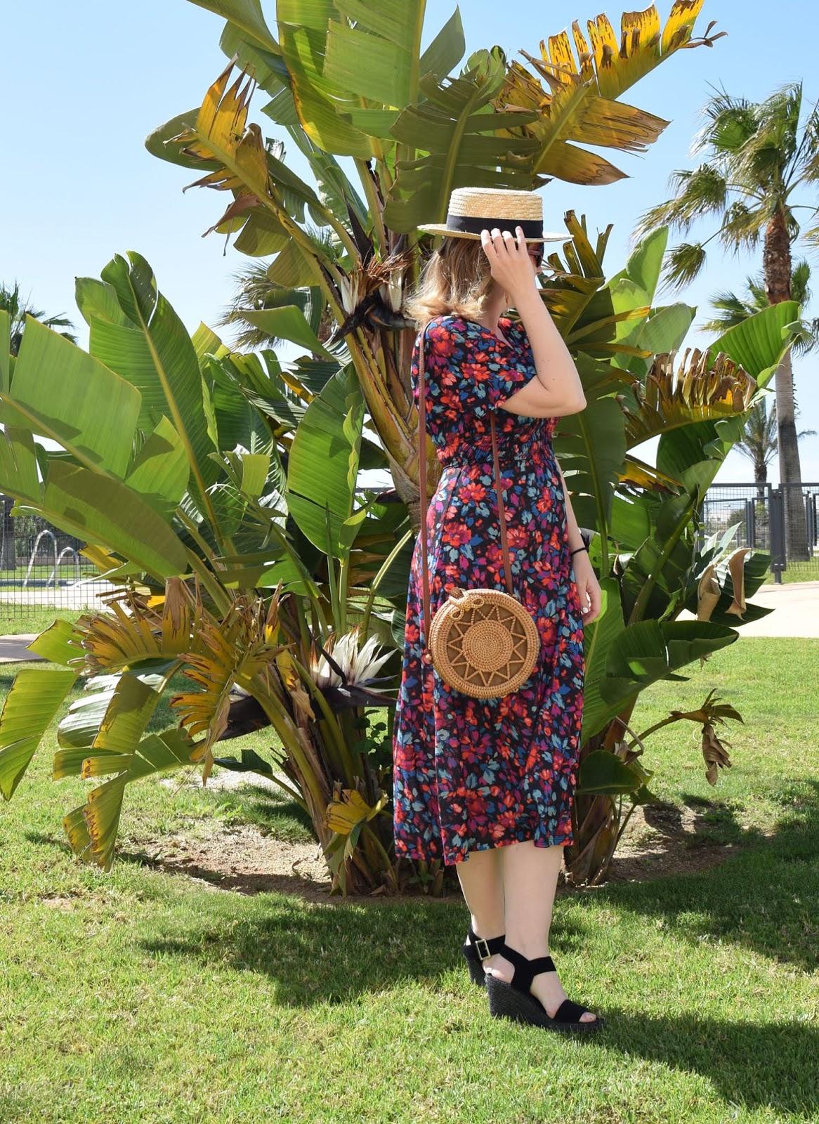vestido_flores_comodín_verano