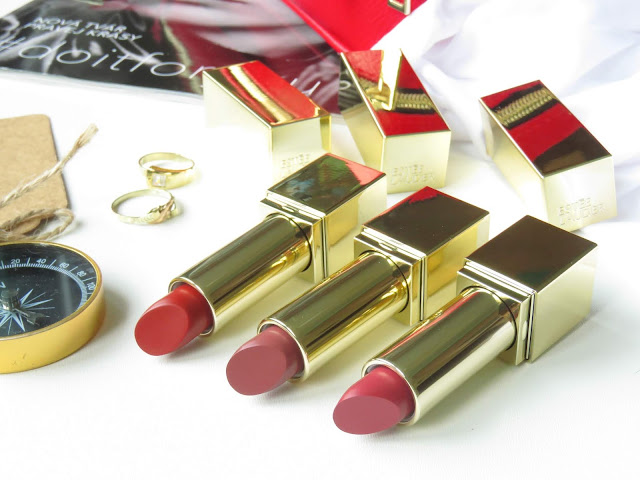 saveonbeautyblog_estee_lauder_pure_color_envy_lipstick