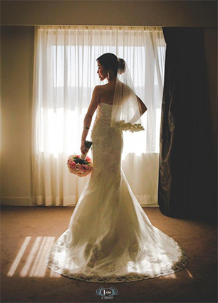 Custom Wedding Dress Hangers 41 Trend Love laces but not