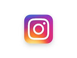 instagram brand account