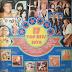 17 TOP HITS - 1979