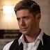 """Ator diz que """"Supernatural"""" ainda pode retornar no futuro"""