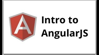 Angularjs UI router