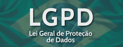 LGPD: Como funciona a lei de proteção de dados brasileira