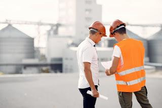 اعلان توظيف مهندسين - مدني - معماري - ميكانيك - كهرباء للعمل لدى شركة هندسية كبرى في عمان - مرحب بحديثي التخرج.