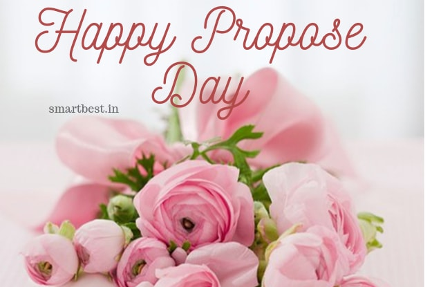 Happy Propose Day | Propose Day Celebration | Propose Day Significance.