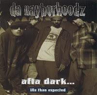 da nayborhoodz afta dark rar