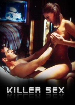 Download [18+] Killer Sex (2001) English 480p 194mb