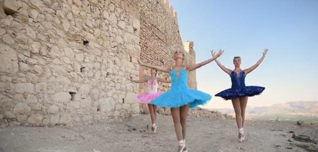 Άνοιξαν οι συμμετοχές για το GREEK OPEN CHAMPIONSHIP 2018 που φιλοξενείται για πρώτη φορά στο Δήμο Άργους Μυκηνών