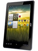 Acer Iconia Tab A210 Specs