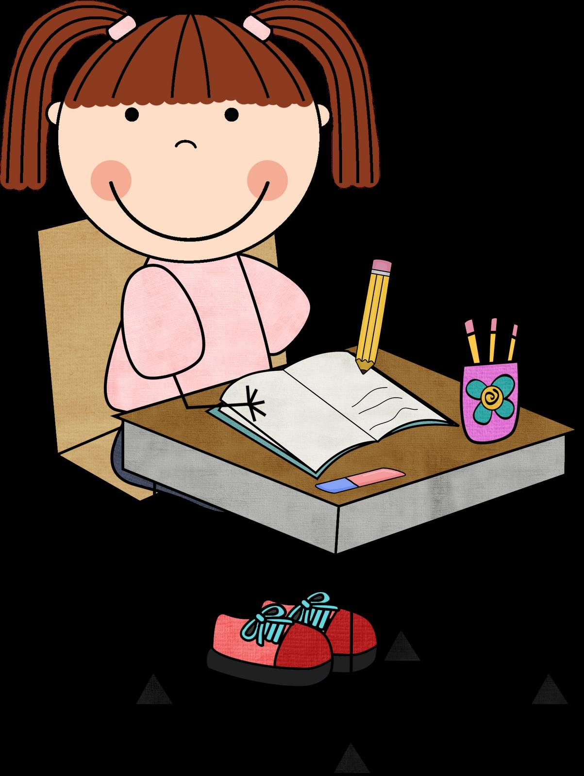 Discovery Kidzone Montessori Adventures: Word Work Wednesday!