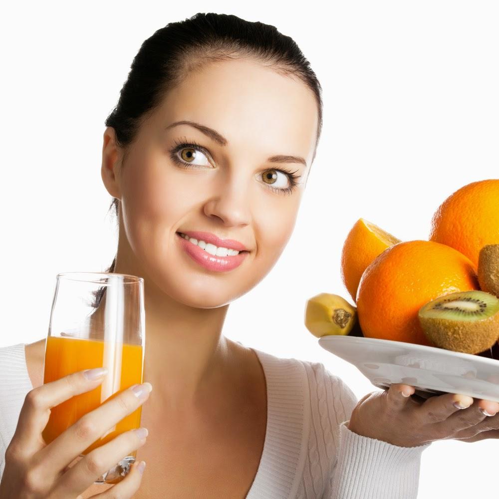 хранене с плодове