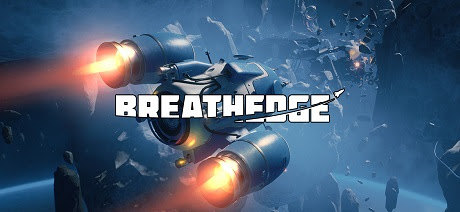 breathedge-pc-cover