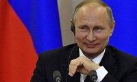 Τι συζήτησαν στο τηλέφωνο Τσίπρας και Πούτιν - Η δέσμευση του Ρώσου προέδρου για το τετ α τετ με Ερντογάν