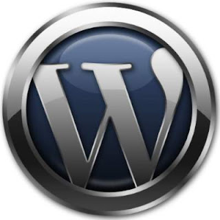 cara membuat blog wordpress self hosting untuk pemula