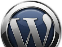 Cara Membuat Blog WordPress Self Hosting