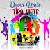 David Uaite – Tira-Mete (Prod. DJ Neuzo) (2020) [DOWNLOAD]
