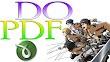 doPDF 10.6 Build 122