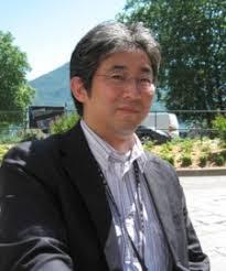 Uda Kounosuke (Đạo diễn)