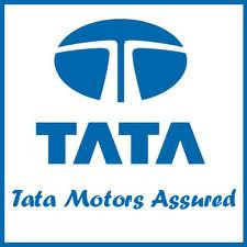 Tata Motors Franchise Logo