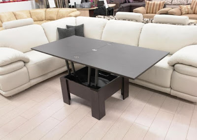 modern coffee table designs for modern home interiors and indian furniture sets