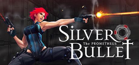 silver-bullet-prometheus-pc-cover
