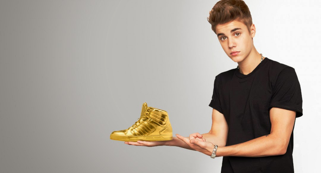 Justin Bieber Latest Photoshoot Full Hd Wallpaper: Wellcome To Bollywood HD Wallpapers: Justin Bieber