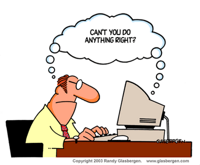 Web Services Architecture When To Use Soap Vs Rest