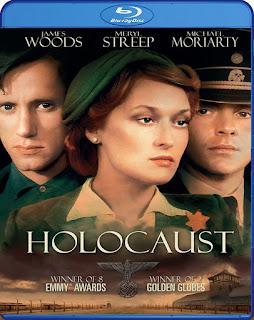 Holocausto – Miniserie [2xBD25] *Subtitulada