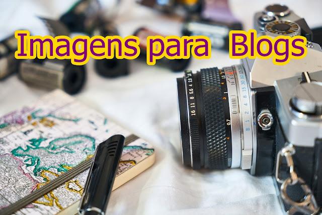 imagem para download pixabay