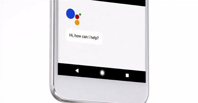 Mana Lebih Murah, Harga Google Pixel XL atau iPhone 7 Plus