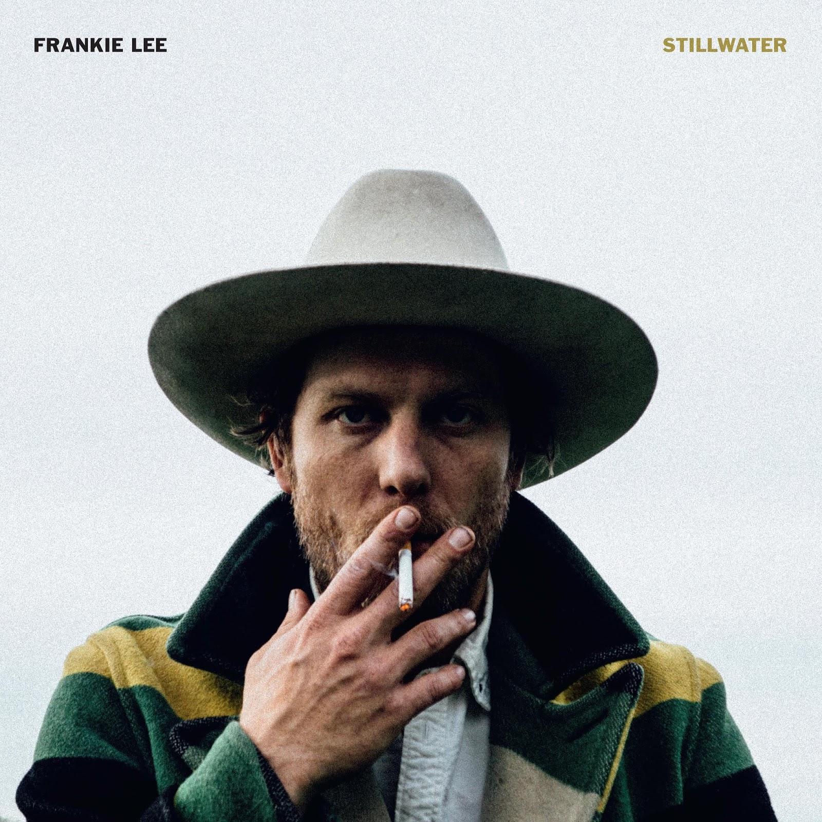 Resultado de imagen de Frankie Lee - Stillwater