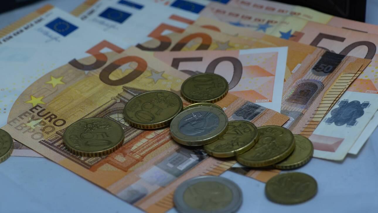 Επίδομα ειδικού σκοπού: Ποιοι δικαιούνται τα 534 ευρώ και στην Ξάνθη