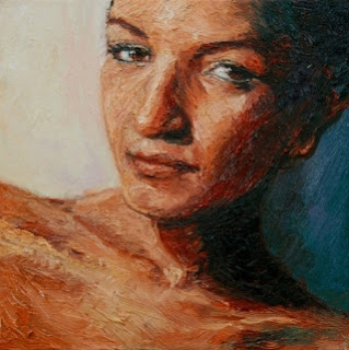 Sarah Haddou