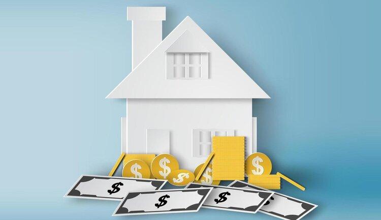 Misión imposible, 163 sueldos completos para comprar una vivienda de 50 m2