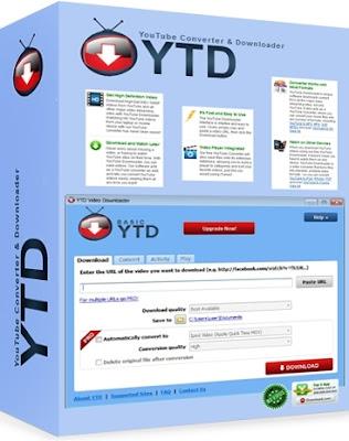 YTD%2BVideo%2BDownloader%2BPro.jpg