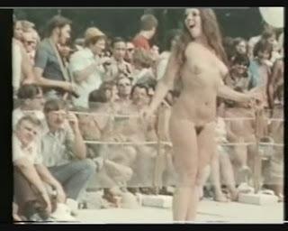 image Miss nude america 1976