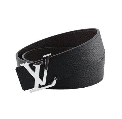 Cần mua thắt lưng Louis Vuitton hàng hiệu nam tại Huyện Cần Giờ