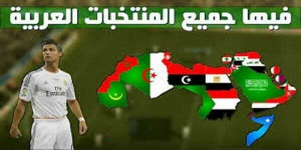 تحميل بيس pes 2012  تعليق عربي واندية ومنتخبات عربية - خبير تك
