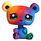 Littlest Pet Shop Blind Bags Bear (#2584) Pet