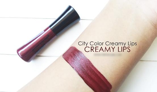 Daftar Harga NYX Matte Lipstick Di Counter Dan Matahari Terbaru