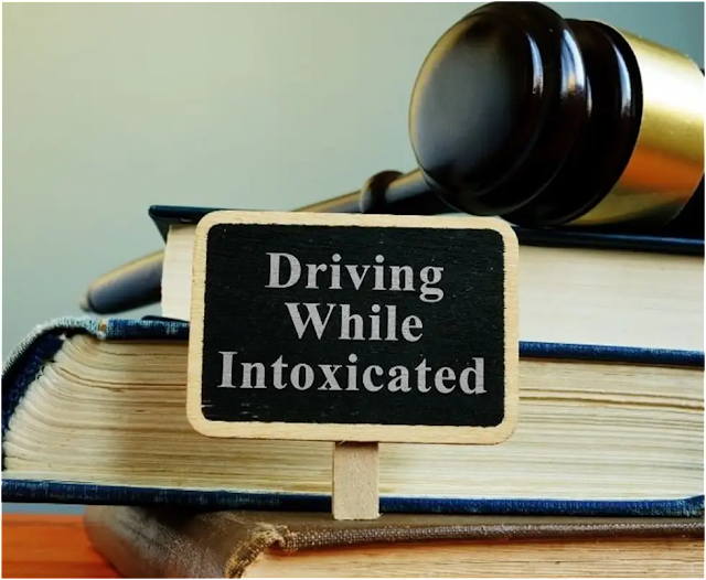 Best Ways on How to Avoid DWI