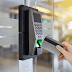 Access Control System for Doors