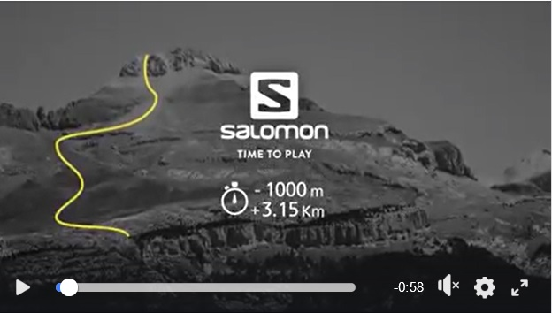 https://www.facebook.com/salomonrunning/videos/10159120784805346/?t=3
