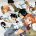 Everything I Love About Bleach