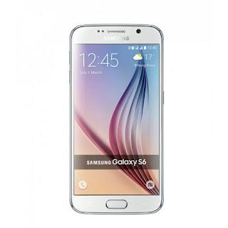 طريقة تعريب Samsung Galaxy S6 SM-G920K 7.0